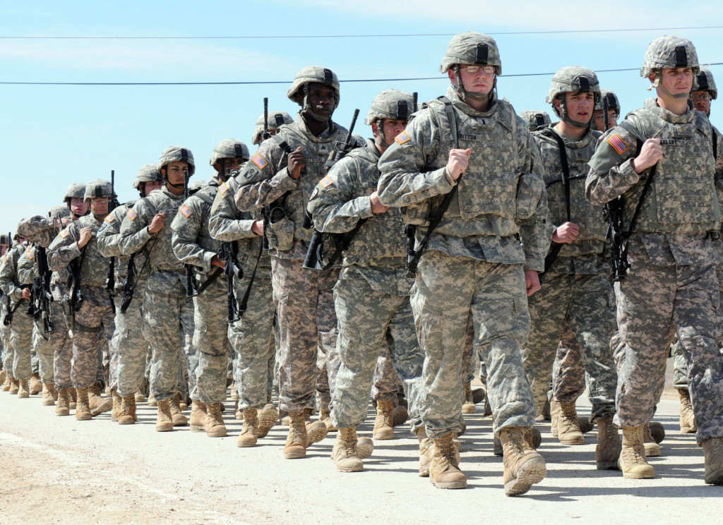 profession of arms military You have missed the past 5 years of the army profession campaign and at the cjcs and joint level profession of arms emphasis on the military professional ethic and.