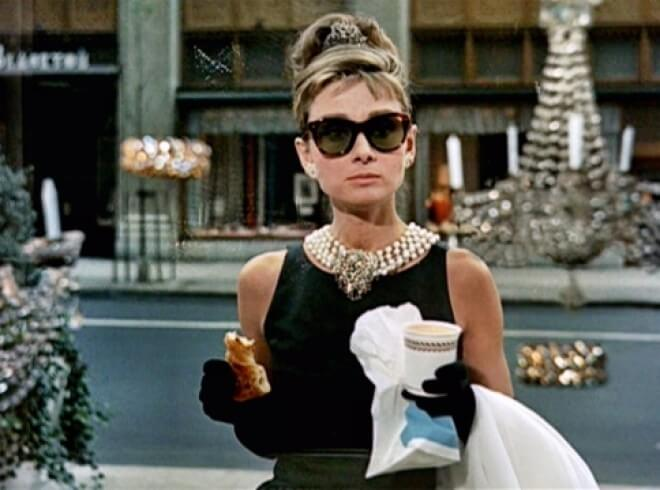 http://www.forumdaily.com/wp-content/uploads/2015/06/1345098974_78825486_768218_breakfast_at_tiffany__s___660x490.jpg