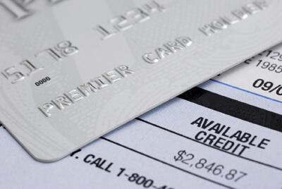 Где можно взять кредит — Взять кредит - Онлайн банки