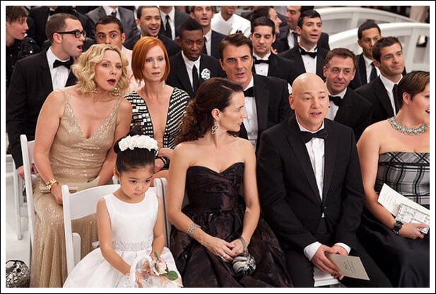 Фото секса на свадьбе