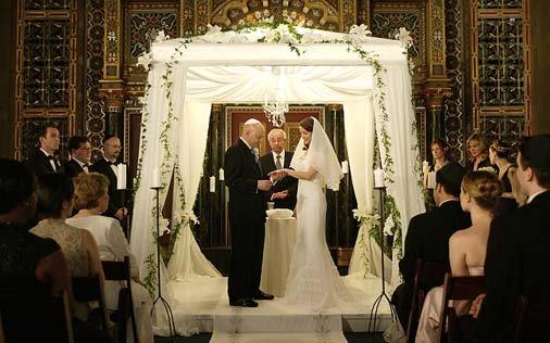 Амерканский свадба на секс