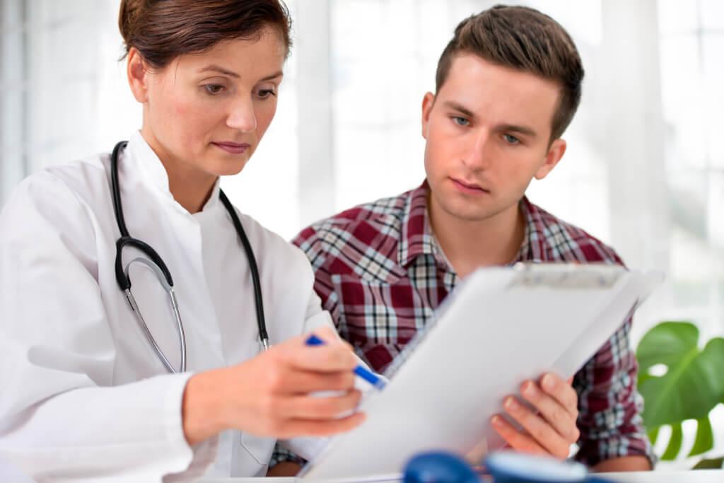 Выбор страховки — сложный и не всегда понятный процесс. Фото: depositphotos.com