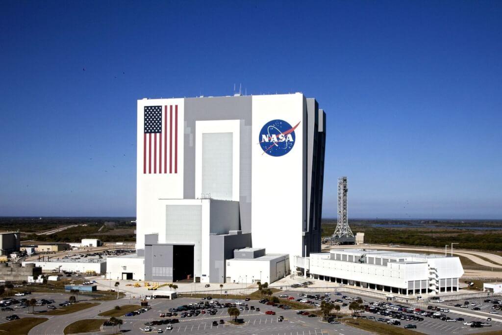 Картинки по запросу НАСА