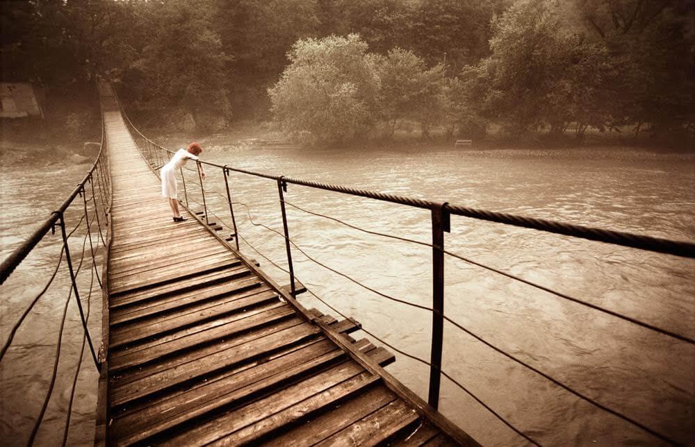Картинки по запросу лодочник лебединский картинки