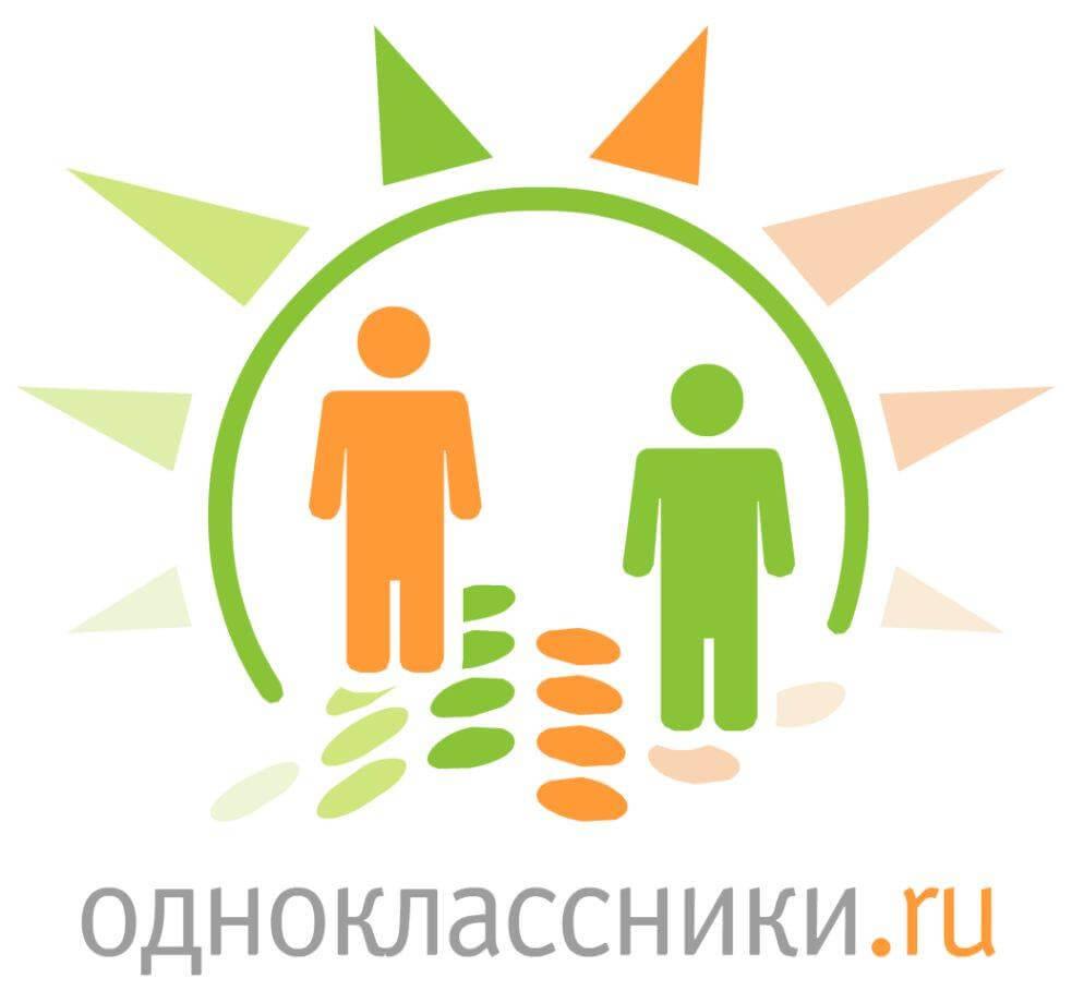 Социальная сеть ПатриотРФ