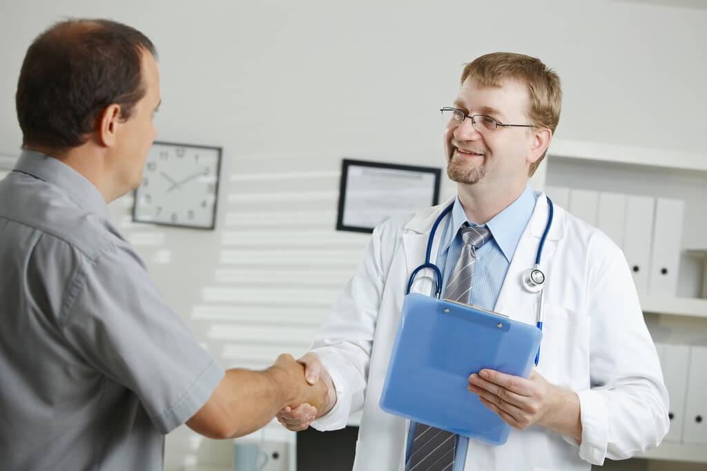 3 клиническая больница саратов неврологическое отделение