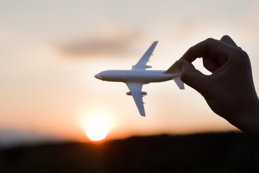 Билеты в рассрочку на самолет стоимость билетов симферополь москва на самолет