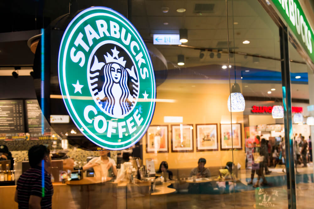 starbucks corporation and brand loyalty essay The combination of customer loyalty and pricing power has formed the basis for massive stock returns for long-term investors who've seen their shares soar since starbucks went public in 1992.