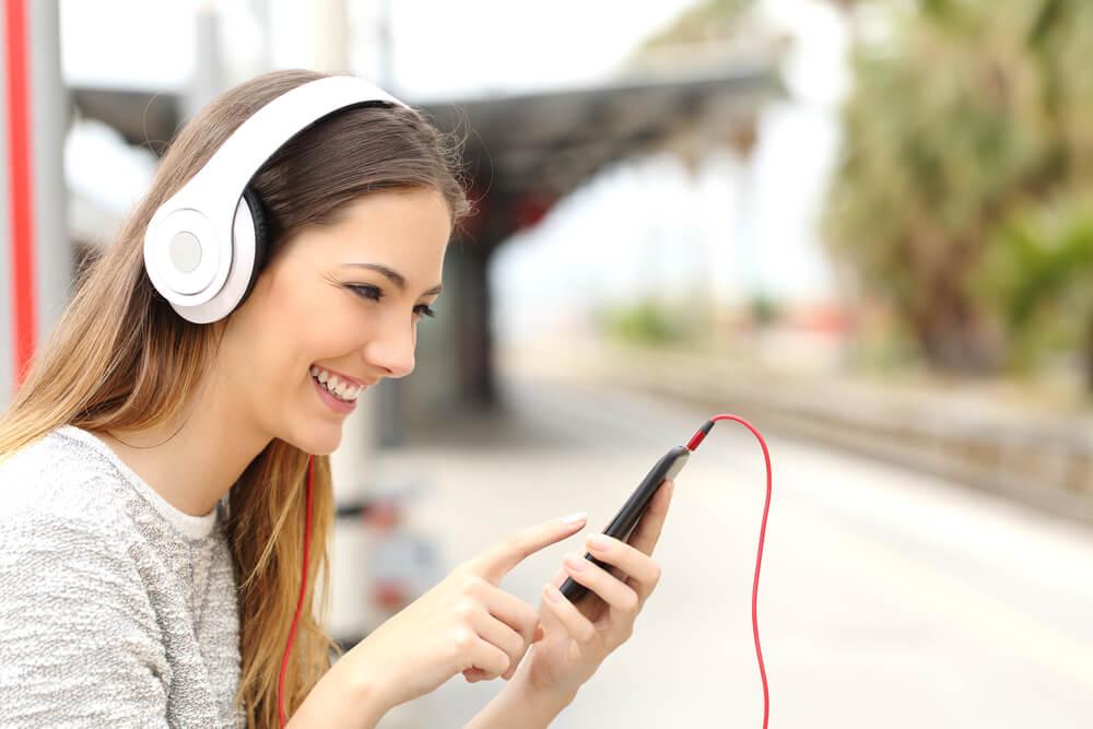 Ты мой ангел музыка на любимых на телефон.