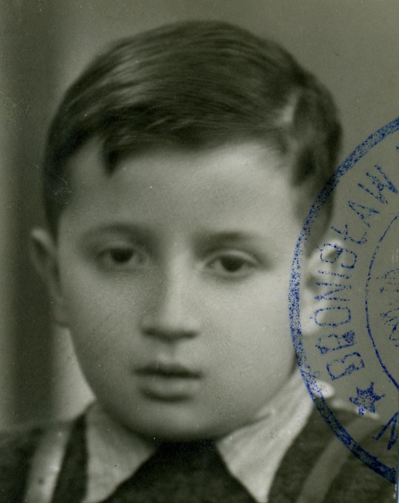 Евреи лауреаты нобелевской премии