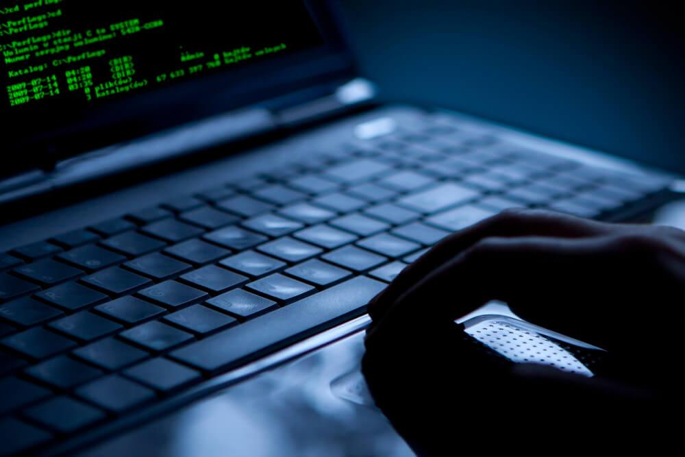 Власти США считают, что зарубежные хакеры наврядли повлияют на результат выборов