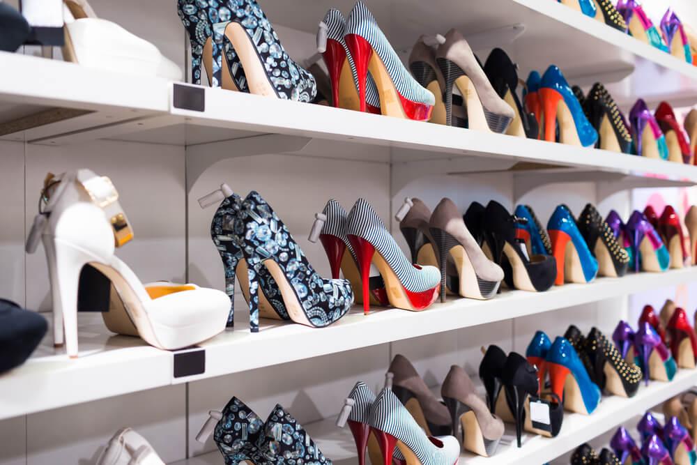 Модная одежда обувь купить