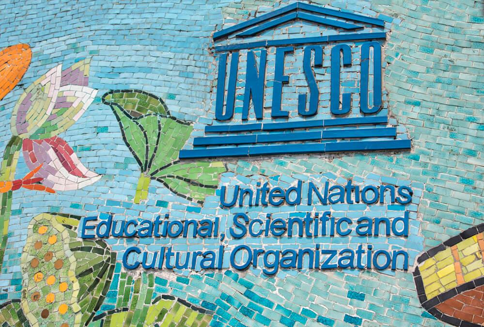 Совет по всемирному наследию утвердил декларацию ЮНЕСКО. Фото: depositphoto