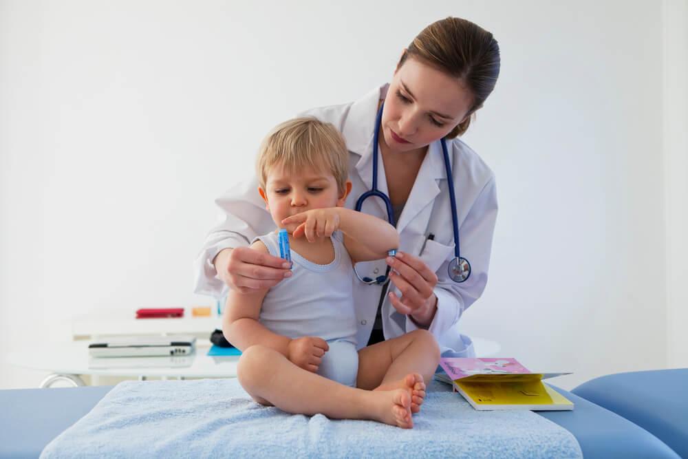 Власти США увязали гомеопатию с смертью 10 детей