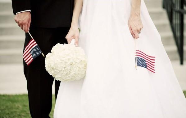 svadba-v-ssha-2
