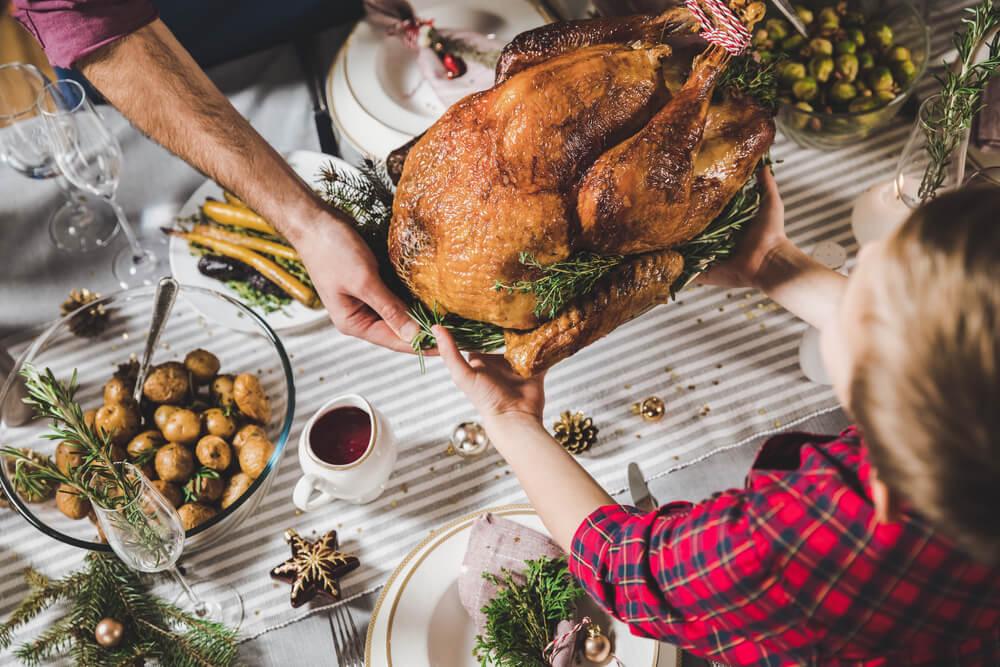 Thanksgiving-spirit-photo