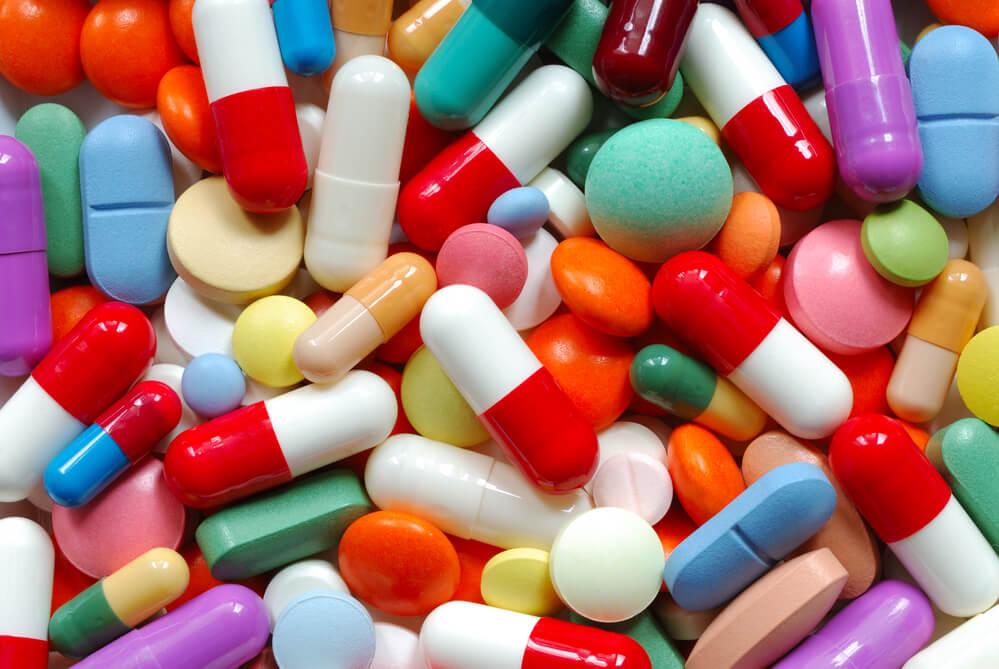 противовирусные препараты при орви недорогие но эффективные