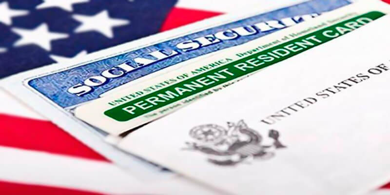 estados-unidos-inmigrantes-green-card-visas