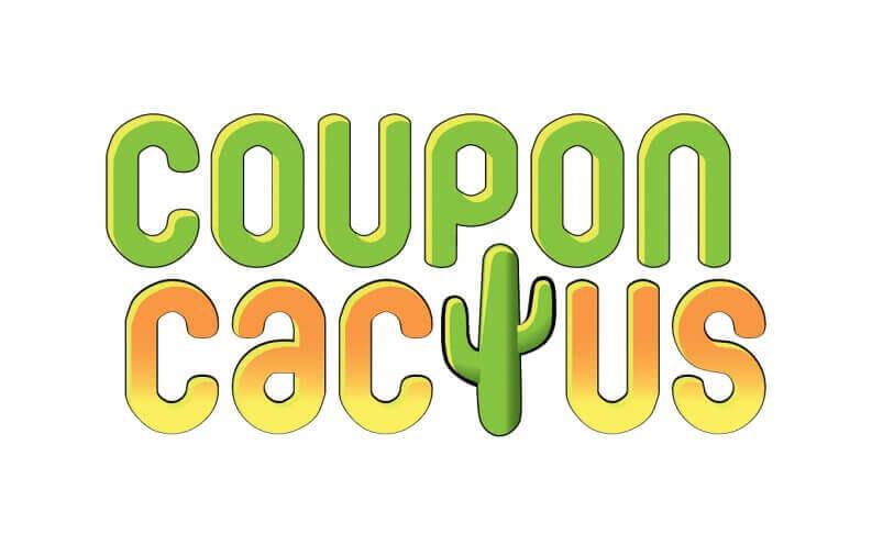 Фото: CouponCactus.com