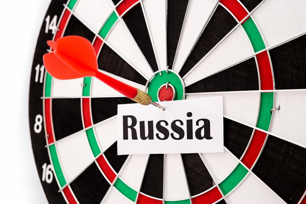 Минторг США ввел санкции против «дочек» «Алмаз— Антея» и 2-х крымских компаний