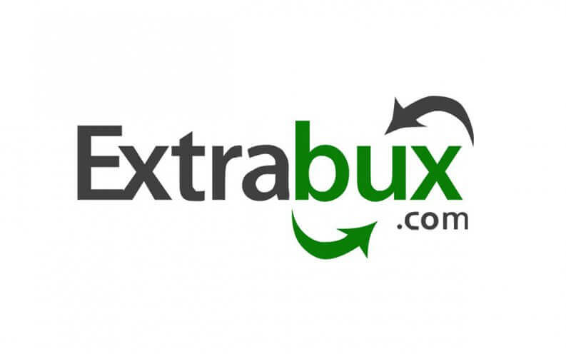 Фото: Extrabux.com