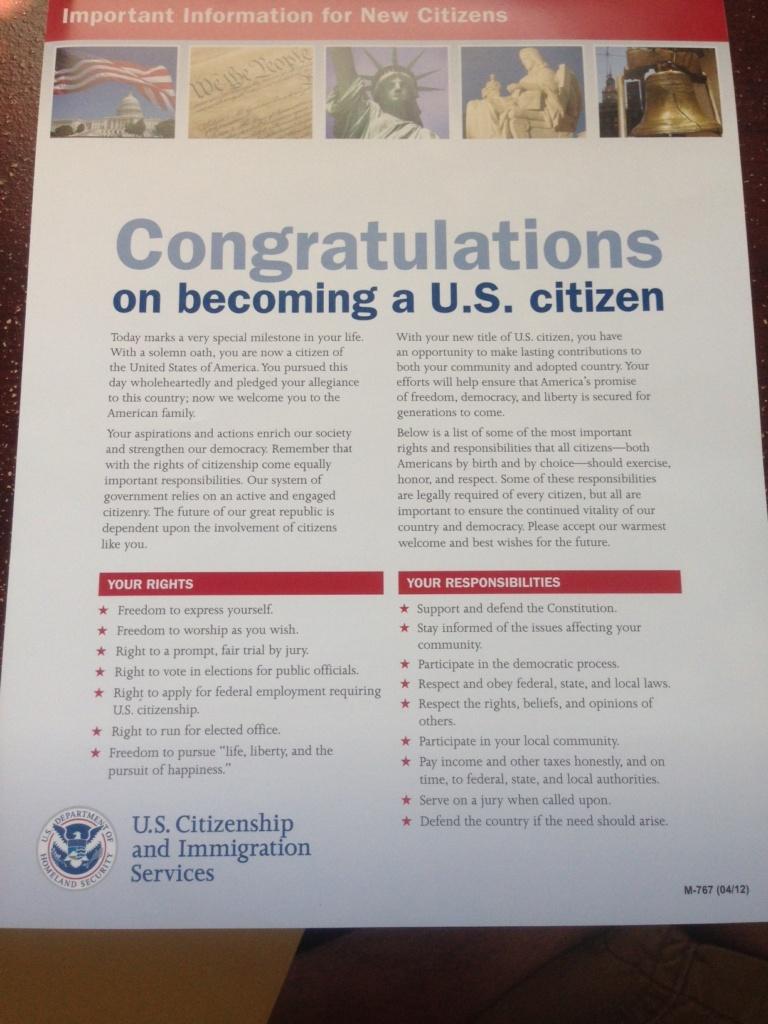 iporada-citizenship-4-4-3