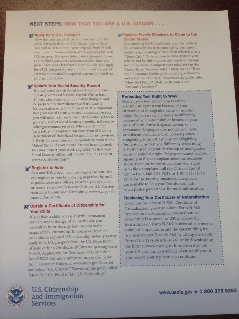 iporada-citizenship-4-4-4