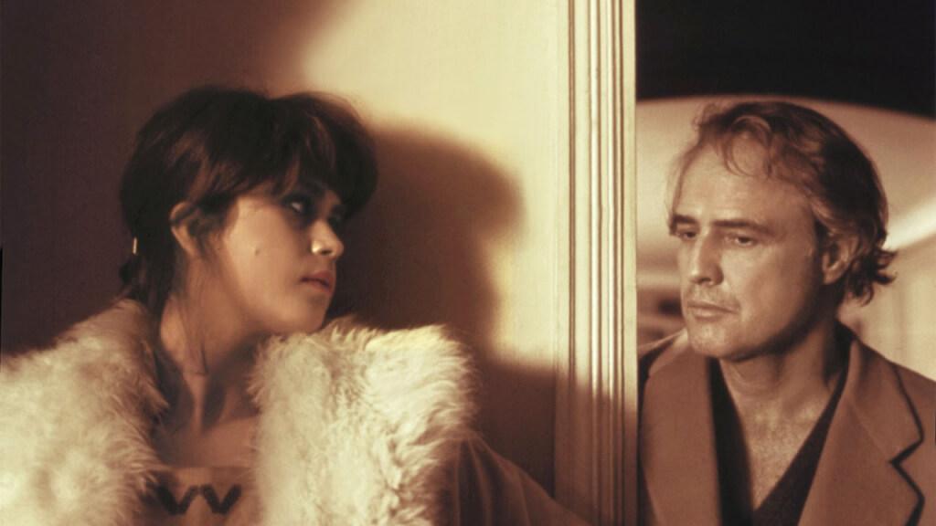 Фото: Last Tango In Paris