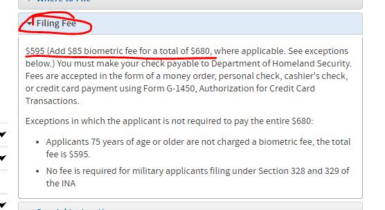 iporada-citizenship-fee