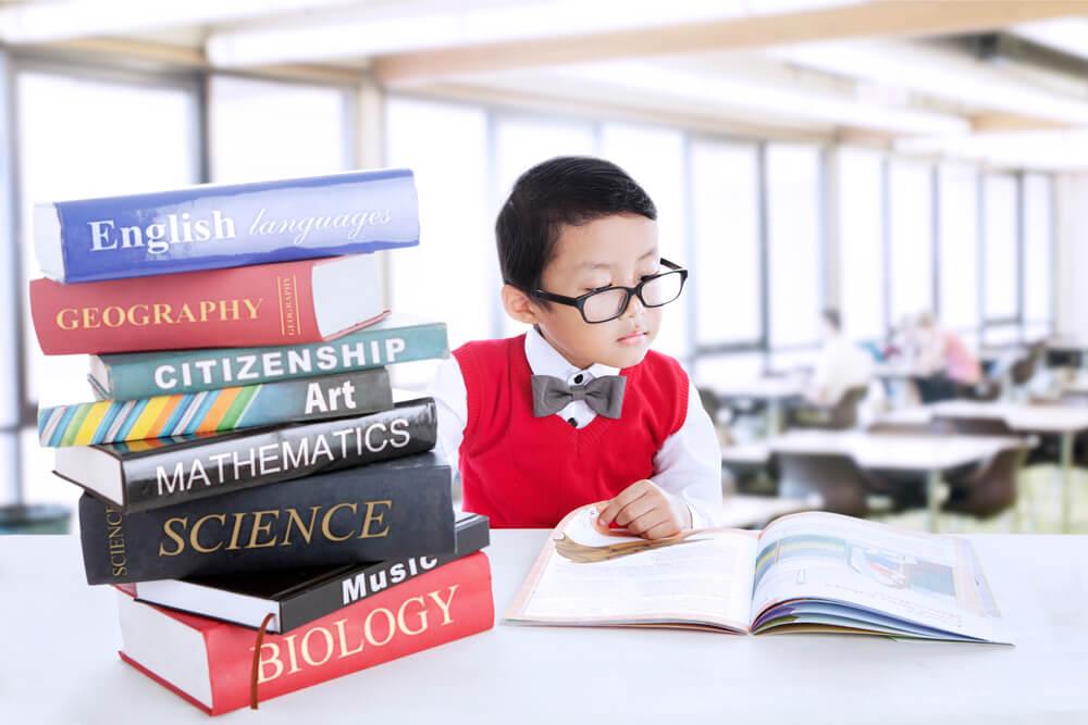 help writing dissertation proposal work