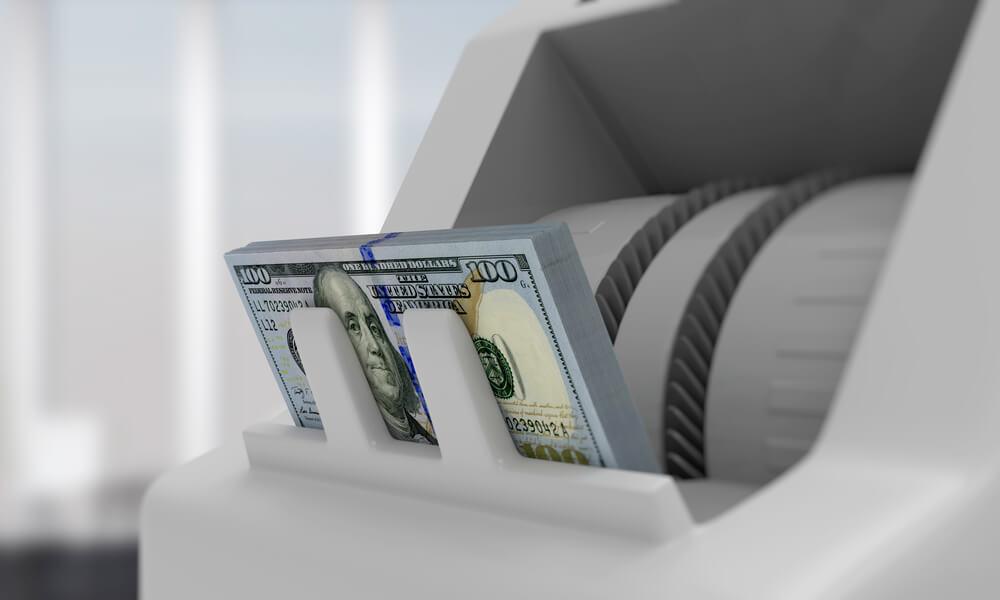 Кредит на 200000 рублей: где взять наличные без справок и