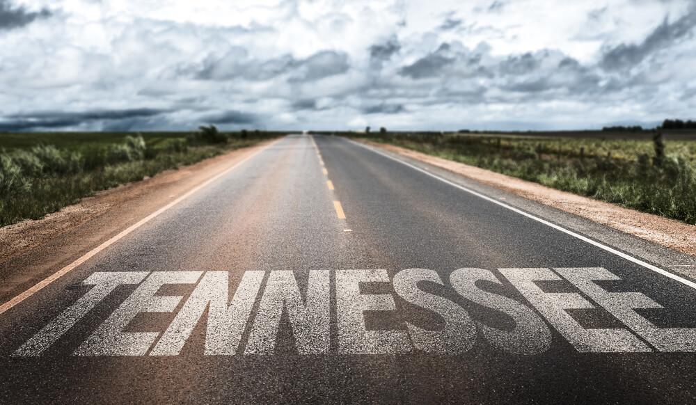 Теннесси Фото: Depositphotos