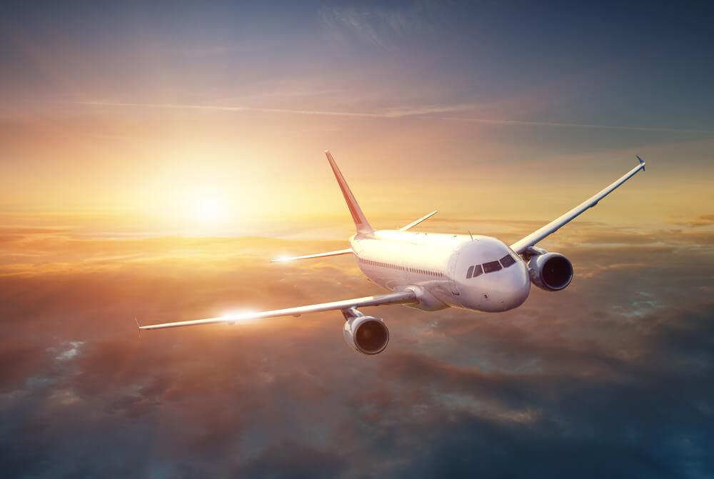 Италию, Рим, картинки самолет в полёте будет