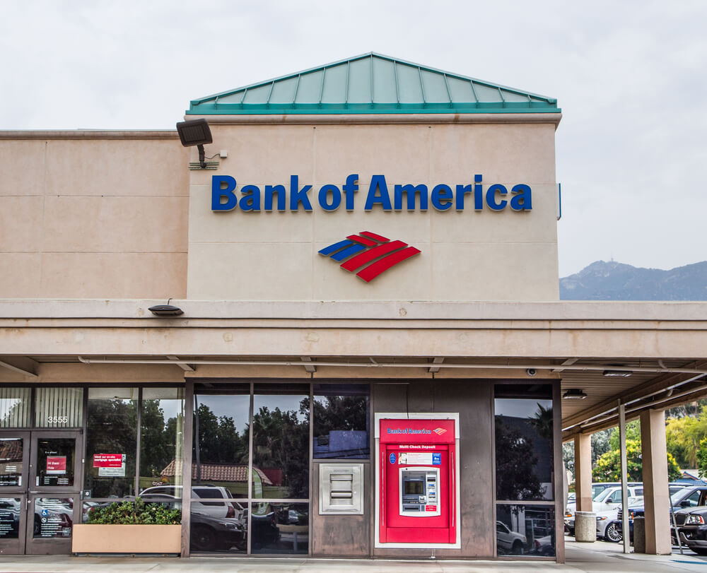 us bank of washington case Contact us  whether you have thank you for contacting bank of washington a member of our team will be in touch with you shortly start it build it grow it.