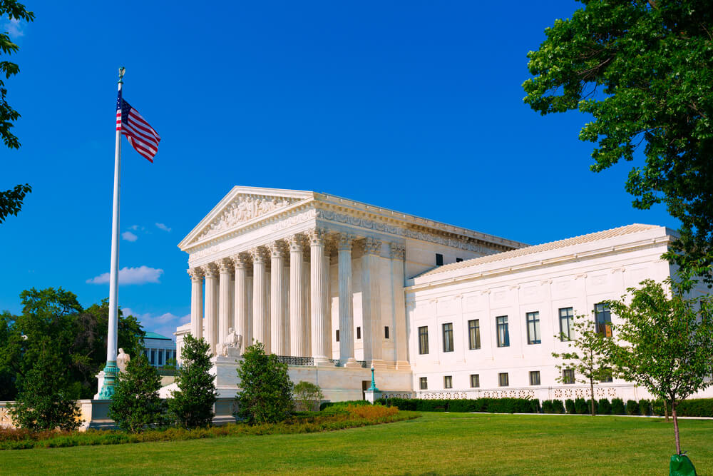 a history of civil rights legislation in the united states supreme court Watch video there is, of course, sharp debate over supreme court  miranda rights are the rights given to people in the united states  and civil rights and ultimately.