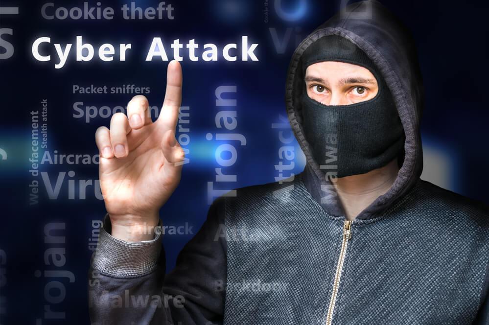 Русские хакеры атаковали избирательные системы 21 штата— чиновник Департамента государственной безопасности США