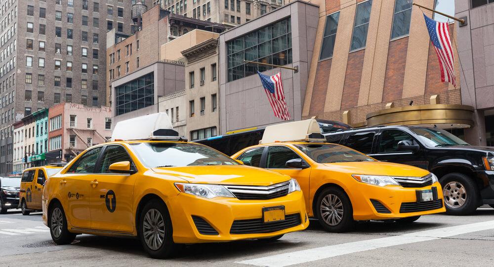 Сдать в аренду автомобиль в такси в воронеже аренда стоянки под автомобиль в