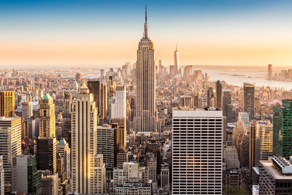 Картинки по запросу Нью-Йорке\