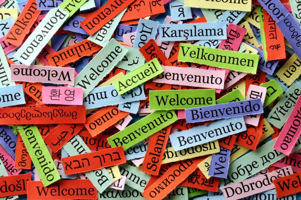 группы фразовых глаголов английский