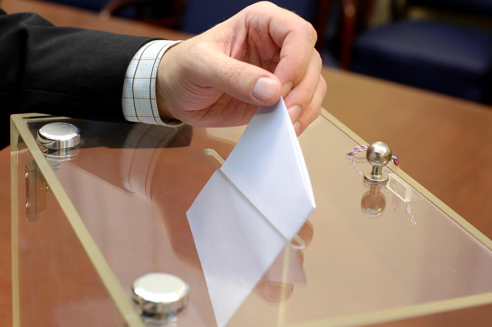 Демократы одержали главные победы наместных выборах вСША