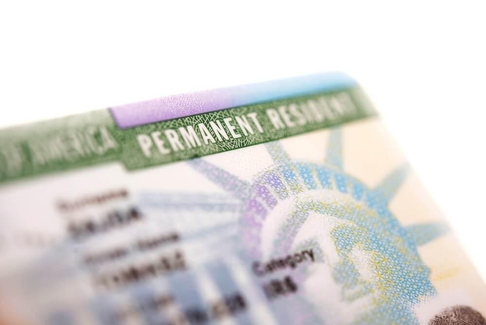 Как получить грин карту жителю украины получить кредитную карту usa через интернет