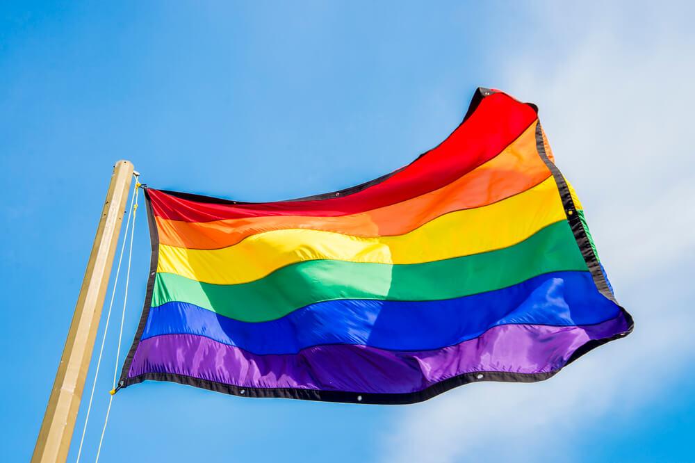 Политическое убежище в америке гомосексуалистам
