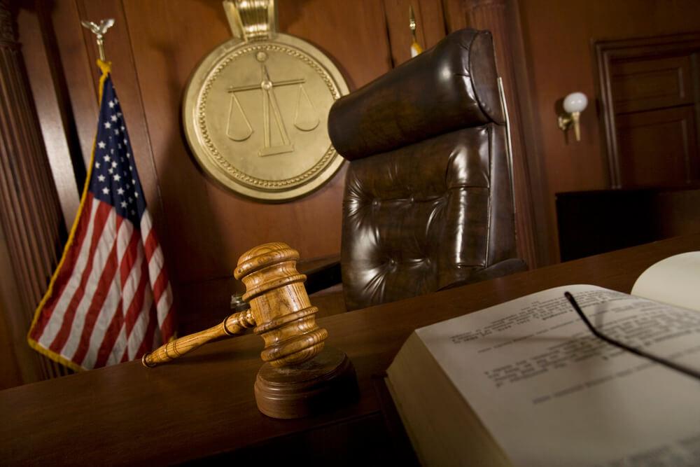 Суд обязал администрацию Трампа восстановить программу защиты нелегалов