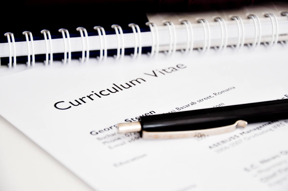 what your resume should look like in 2019 forumdaily