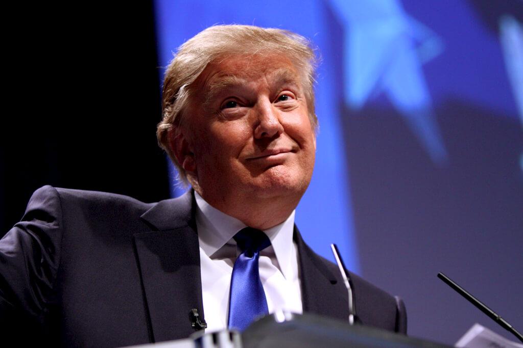 http://www.forumdaily.com/wp-content/uploads/2020/01/Donald_Trump.jpg