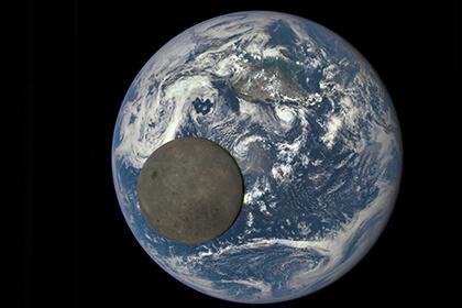 Фото: NASA / NOAA