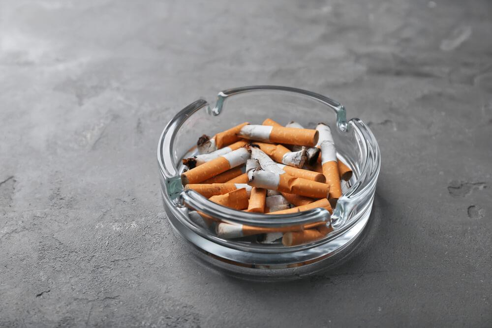 Подача табачных изделия купить мундштук для сигарет с фильтром в спб