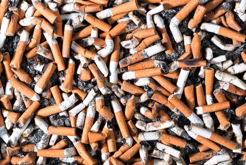 табачные изделия 2015