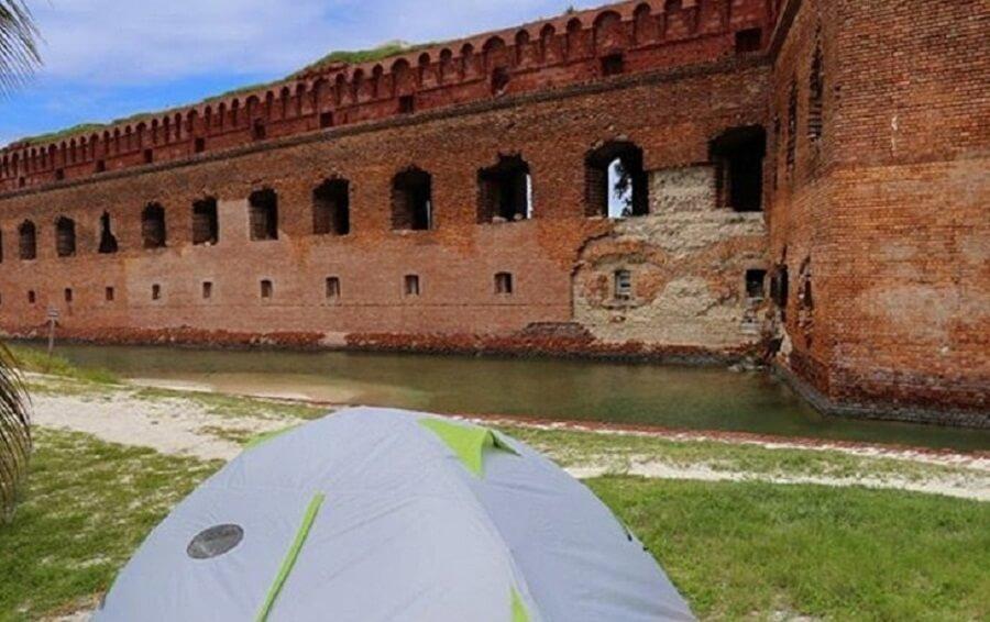 fort-jefferson-via-danielericmadrigal