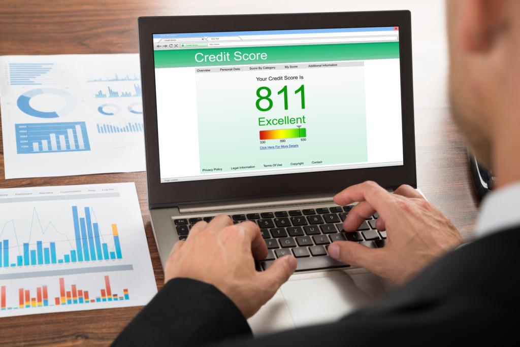как взять кредит в сша без кредитной истории справка по расчетам по кредиту